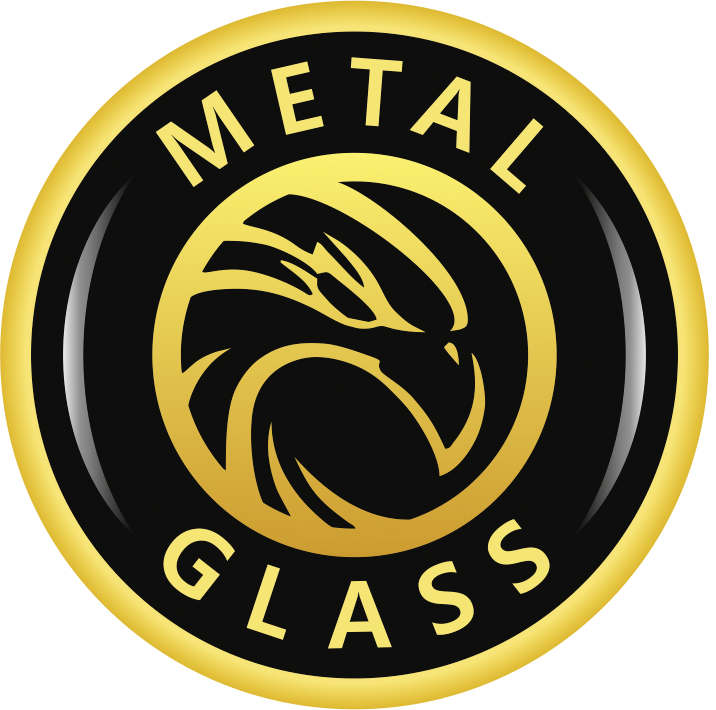 Metal Glass